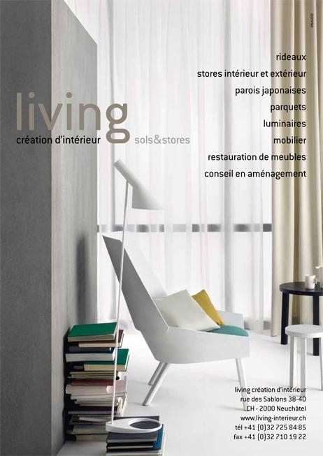 brochure A4_3-1