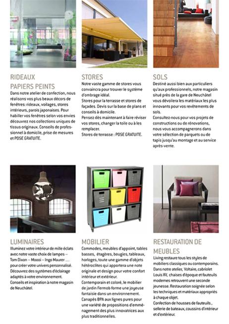 brochure A4_3-2