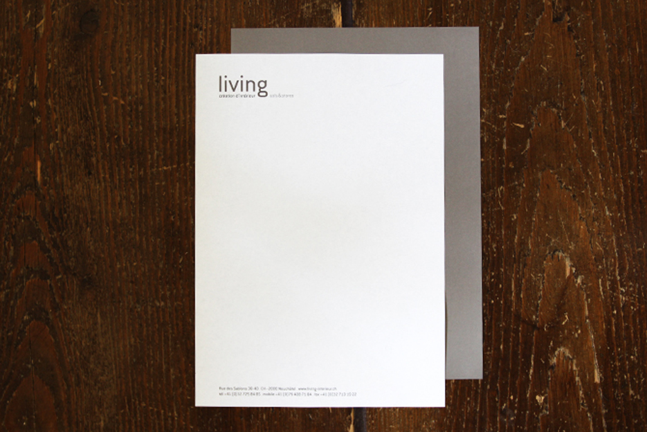 living2