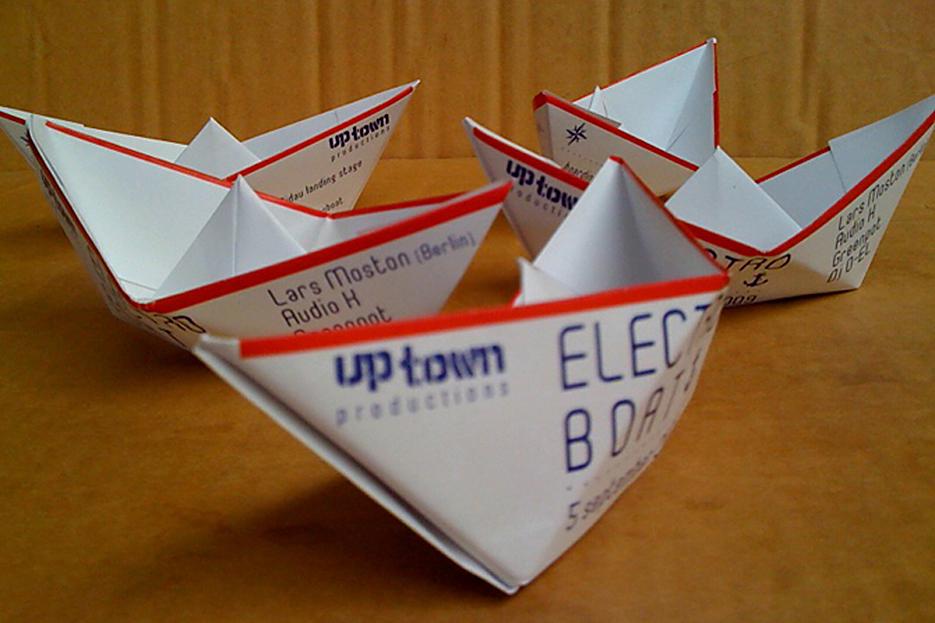 uptown_bateau